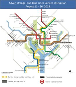 Metro_S-O-B_lines_disruption_Aug_11-26_2018.