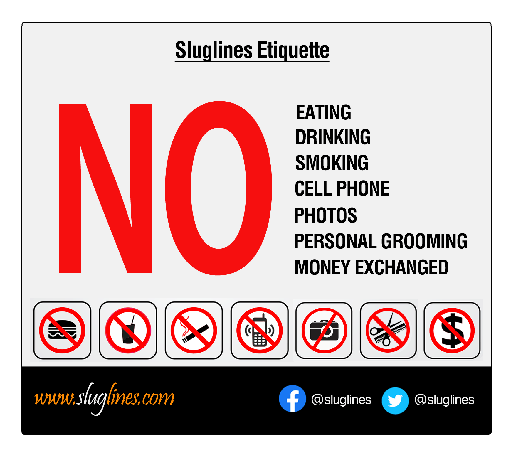 Slugging-Rules-and-Etiquette