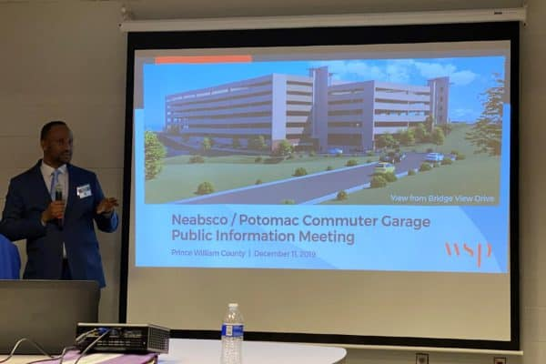 Potamac-Commuter-Garage-Public-Information-Meeting